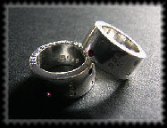 llllllooo_works_ring1_others1002004.jpg