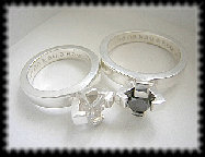 llllllooo_works_ring1_others10020109.jpg