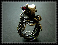 llllllooo_works_ring1_others10020115.jpg