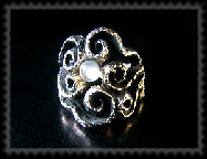 llllllooo_works_ring1_others10020121.jpg