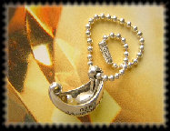 llllllooo_works_ring1_others10020139.jpg