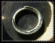 llllllooo_works_ring1_others1002083.jpg