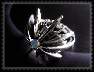 llllllooo_works_ring1_others1003002.jpg