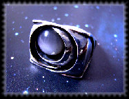 llllllooo_works_ring1_others10030101.jpg