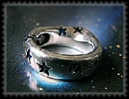 llllllooo_works_ring1_others1003024.jpg