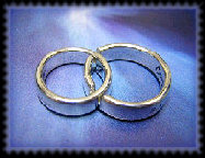 llllllooo_works_ring1_others1003042.jpg