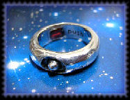 llllllooo_works_ring1_others1003045.jpg