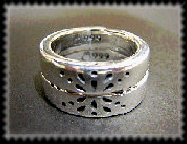 llllllooo_works_ring1_others1003065.jpg