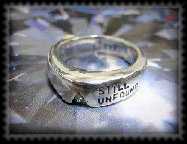 llllllooo_works_ring1_others1003069.jpg