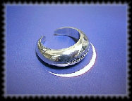 llllllooo_works_ring1_others1003085.jpg