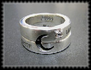 llllllooo_works_ring1_others1003087.jpg