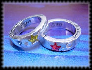 llllllooo_works_ring1_others1003095.jpg
