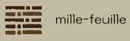 millefeuille_icon_gray.jpg